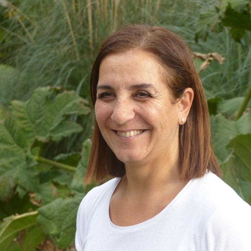 Fadila Meziane