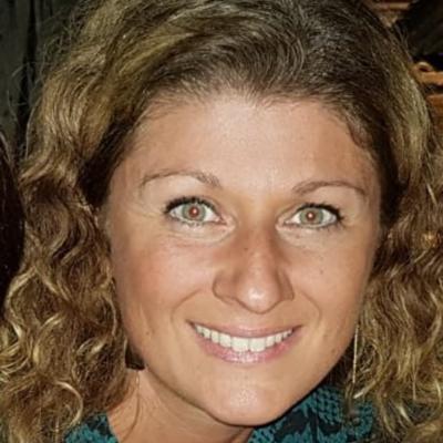 Céline Fortin