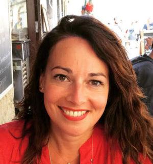 Estelle Montaigne